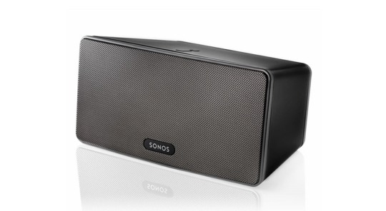 Sonos Play:3 Speaker Ireland